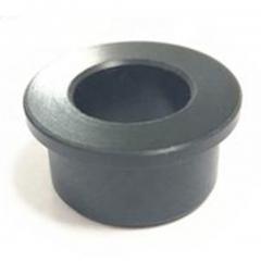 Buje De Reduccion Plastico 1 1/4 - 1 Pulg