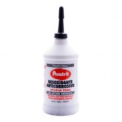 Penetrit 101 Desox Antic Tradicional Aceitera X 100 Cm3