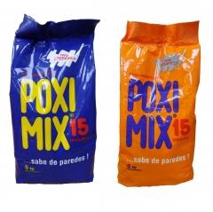 Poxi-mix Interior/ Exterior  5kg