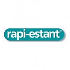 RAPI-ESTANT