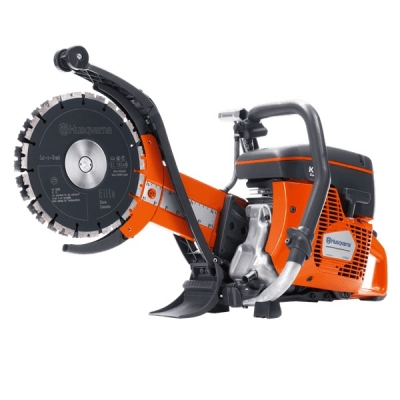 Cortadora Manual Husqvarna K760 Cut And Break