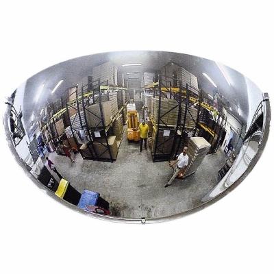 Espejo Media Esfera 60cm