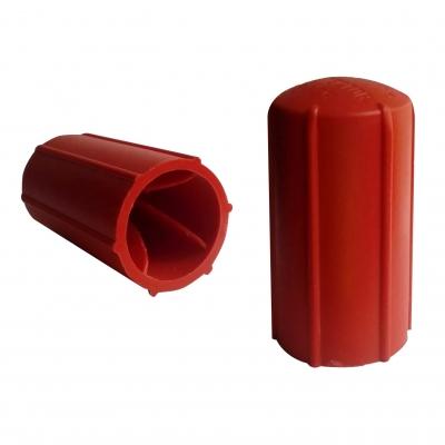 Protector Puntas P8/25 8-25mm