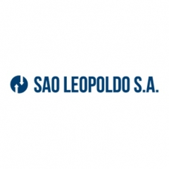 Sao Leopoldo