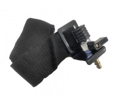 Regulador De Flujo Continuo Con Cinturon Art.1401-xrl