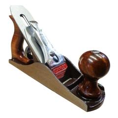 Cepillo Corrugado Manual Garlopa 235mm  N° 3 Stanley 12-173