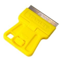 Mini Scraper Stanley 28-100