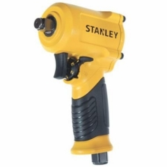 Mini Llave De Impacto Neumatico 1/2 Stanley Stmt74840-840