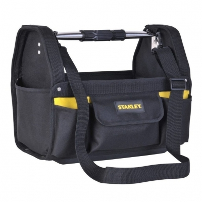 Bolso Stanley Stst516114 Abierto 16 Pulg