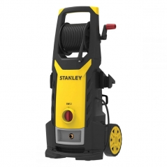 Hidrolavadora Stanley 145bar 8lts Sw22-ar*