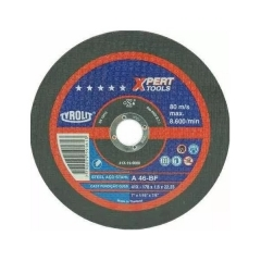 Disco Corte Tyrolit Xpert 115x4,8mm