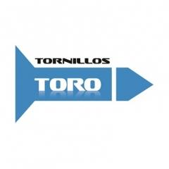 Tornillos Autoperforantes TORO