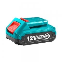 Bateria 12v Total Tbli12151
