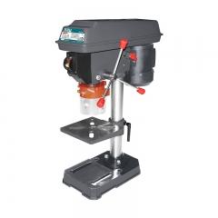 Taladro De Banco 350 W Industrial Total Tdp133501