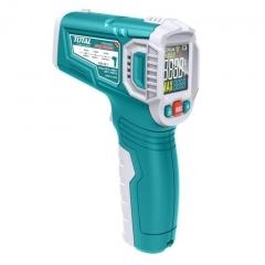Medidor Laser De Temperatura Total Thit015501