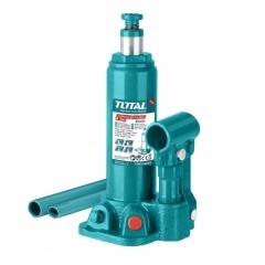 Cricket Botella 6 Tn Industrial Total Tht109062