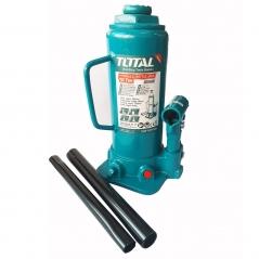 Cricket Botella 10 Tn Industrial Total Tht109102