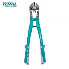 Cortaperno 900mm Cr-v Industrial Total Tht113366