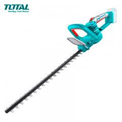 Cortacerco 20v 18´´ Industrial Total Thtli2001