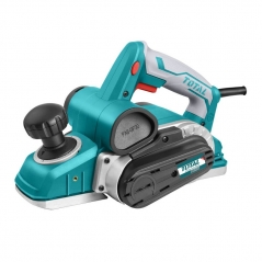 Cepillo 1050watts Industrial Tl1108236