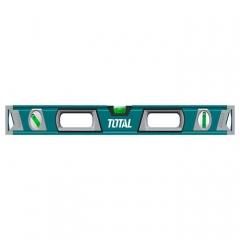 Nivel De Burbuja 100cm. Total Tmt21006 Tmt21006