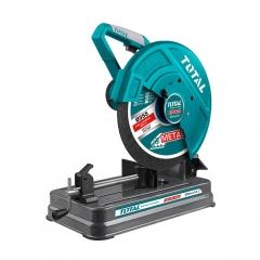 Sierra Sensitiva 2350w, Industrial Total Ts92035516-4