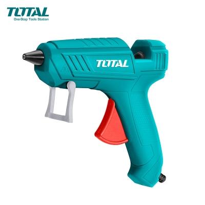 Pistola De Pegar 100w Total Tt101116