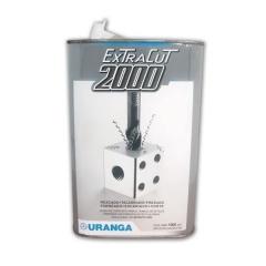 Aceite Lubricante Uranga Extracut 2000 1l