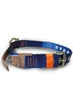 Cinturon Minero Con 1 Punto De Enganche Xurban 30350023