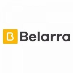 Belarra