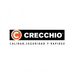 CRECCHIO