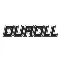 DUROLL
